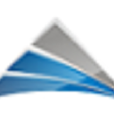 Agile Factor Consulting logo