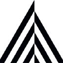 Agile Films Ltd logo