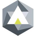 Agile For All, LLC logo