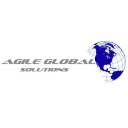 Agile Global Solutions