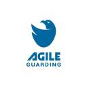 Agile Guarding Services Limited logo