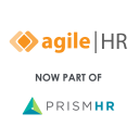 Agile Product Solutions