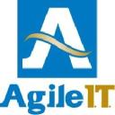 Agile It logo icon