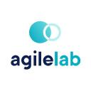 Agile Lab on Elioplus