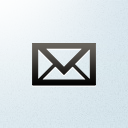 Agilemail on Elioplus