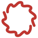 Agile Media Network logo