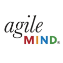 Agile Mind - Send cold emails to Agile Mind