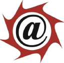 AGILE Networking Solutions logo