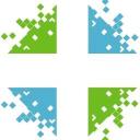 AgileOR, LLC logo
