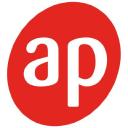 Agile Partner S.A. logo