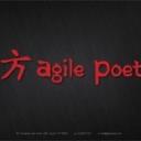 Agile Poet, LLC logo