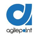 AgilePoint Inc logo