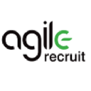 Agile Recruiting, LLC logo