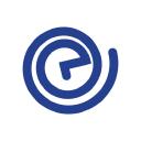 Agilers ApS logo