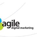 Agile Search Marketing - A Digital Marketing Agency logo
