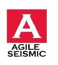 Agile Seismic LLC logo
