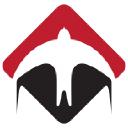 AgileSrc LLC logo