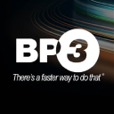 Agilify Automation Logo