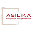 AGILIKA - Management de la performance logo