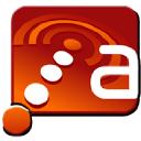 agilion GmbH logo