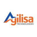 Agilisa Technologies, S. A. logo