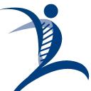 Agilis Biotherapeutics LLC -- Engineering DNA Therapeutics for Rare Diseases logo