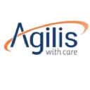 Agilis Company logo