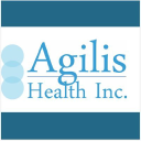 Agilis Health, Inc. logo
