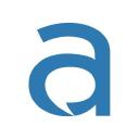 Agilis Networks logo