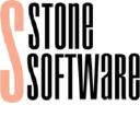 Agilis Software Ltd logo