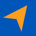 Agilis Systems, LLC logo