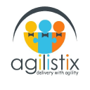 Agilistix Ltd logo