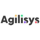 agilisys.co.uk logo icon
