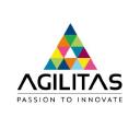 Agilitas I logo icon