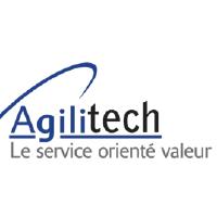 emploi-agilitech