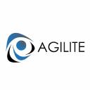 Agilite Logo