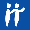 Agilitek Corporation logo