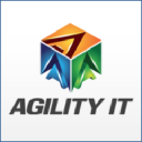 Agility-iT Business Innovation logo