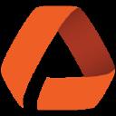 Agility Solutions LLC logo