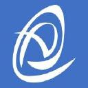 Agility Communications Group on Elioplus