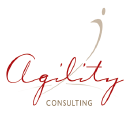Agility Consulting and Training logo