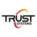 Agility Data Solutions Ltd logo