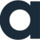 Agility in Mind Ltd logo