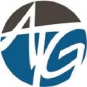 Agility Technology Group on Elioplus