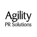 Agility Pr Solutions logo icon