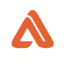 Agilium Labs, LLC logo