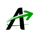 Agili Way logo icon