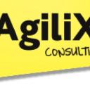 AgiliX Agile Development Consulting B.V. logo