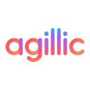 Agillic Ltd. logo
