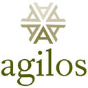 Agilos Center of Expertise for next Generation GRC (COE4GRC2) logo